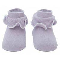 Детские носки для детских носков 0-1 летние детские носки для девочек 0-1 лет