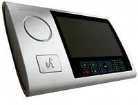Цветной домофон Kenwei S701C silver