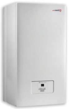 Электрокотел  PROTHERM(ЧЕХИЯ) .Для отопления дома.