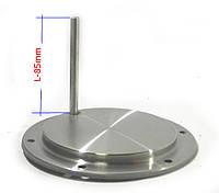 ТЭН чайника дисковый  ДЧ-10