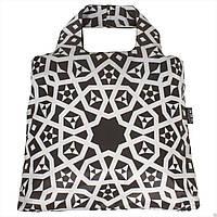 Cумка для шопинга Envirosax (Австралия) тканевая женская ET.B3 сумки женские складные