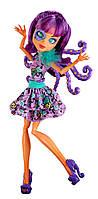 Внутренний Монстр Испуганно глупая и Потрясающе стеснительная (Scared Silly 'n Shockingly Shy Doll), фото 1
