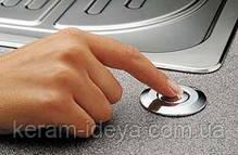 Измельчитель In-Sink-Erator Model Evolution 100, фото 3