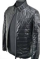 Куртки на весну/осень, для мужчин   № 5866