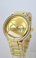 Michael Kors №94 Женские наручные часы