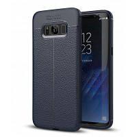 Luanke Lichee Veins Корпус TPU для Samsung Galaxy S8 Plus