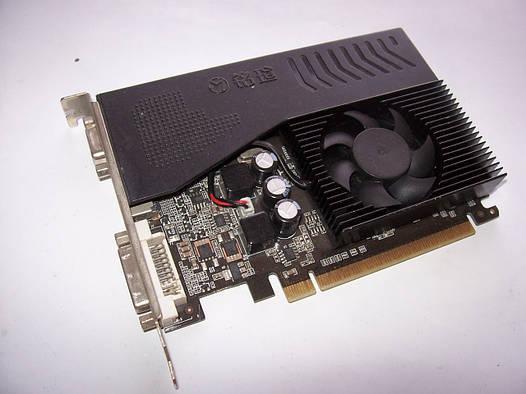 Купить б/у видеокарту geforce 850 цены на видеокарты nvidia geforce gtx 760