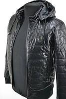 Мужские куртки на весну  № 837