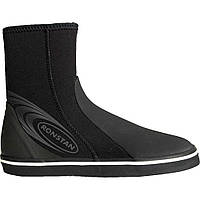 Ronstan Sailing Boot Extra Small