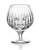 Набор 2 хрустальных бокала Atlantis Crystal FANTASY 450мл для коньяка