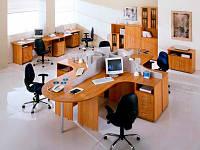 Здоровье работников офиса, факторы вызывающие серьезные заболевания.