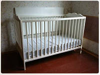 Энергосберегающее  отопление в спальне «Зеленое Тепло» GH-400, фото 1