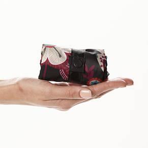 Cумка для шопинга Envirosax (Австралия) тканевая женская AN.B3 сумки женские складные, фото 3