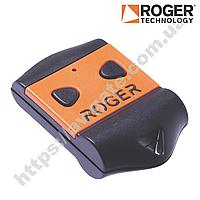 Пульт H80/TX22 Roger