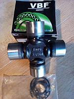 Крестовина рулевого шарнира Т-40  Т25 3401287, фото 1