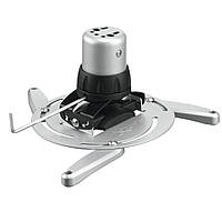 Кронштейн VOGELS PPC 1500 Projector Ceiling Mount