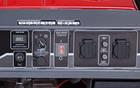 ⚡BRIGGS & STRATTON ELITE 8500EA (8,5 кВт), фото 2