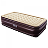Надувная кровать Cornerstone Airbed 67596,размер 191х97х43см