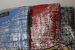 Женские свитера тонкий трикотаж оптом Amar. 8124, фото 2
