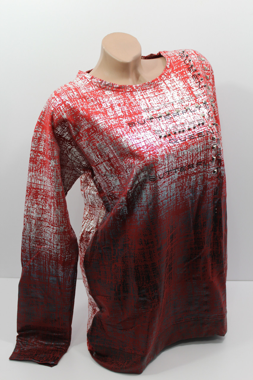 Женские свитера тонкий трикотаж оптом Amar. 8124