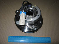 Ступица колеса FRT/ABS MAGNUS(V200) (пр-во PMC-ESSENCE) HCMC-031