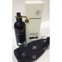 Montale Aoud Lime 100 ml TESTER