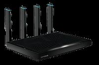WiFi-роутер Netgear Nighthawk X8 AC5300 Smart (R8500-100PES)
