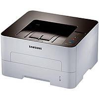 Лазерный принтер Samsung SL-M2820ND (SL-M2820ND/XEV)