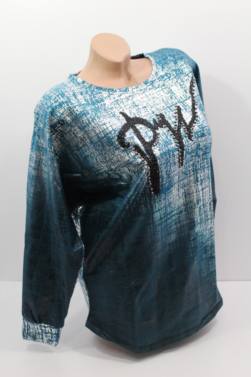 Женские свитера тонкий трикотаж оптом Amar. 8260