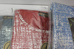Женские свитера тонкий трикотаж оптом Amar. 8260, фото 2