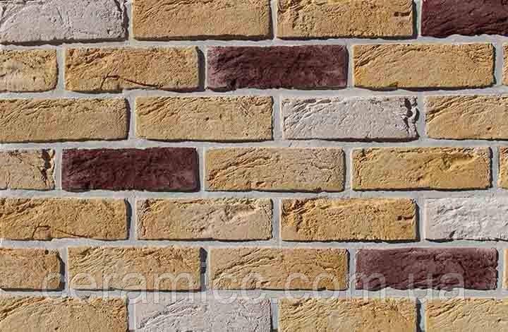 Loft brick Тоскана