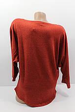 Женские свитера тонкий трикотаж оптом Amar. 01, фото 3