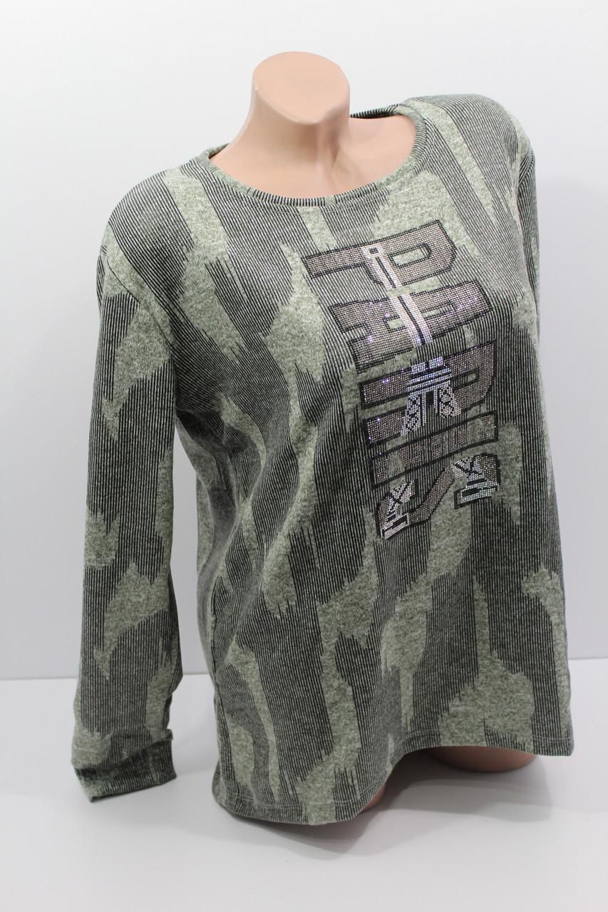 Женские свитера тонкий трикотаж оптом Amar. 8096