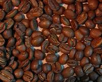 Свежеобжаренный кофе в зернах Индия Плантейшн АА (ОРИГИНАЛ), арабика Gardman (Гардман), фото 1