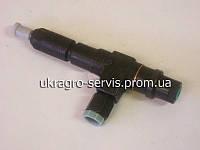 Топливная Форсунка А-41, А-01 (АЗПИ)