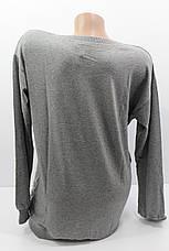 Женские свитера тонкий трикотаж оптом Amar. 8070, фото 3