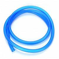 1M 5mm I/D 8mm O/D газовые нефтяные трубы Синий