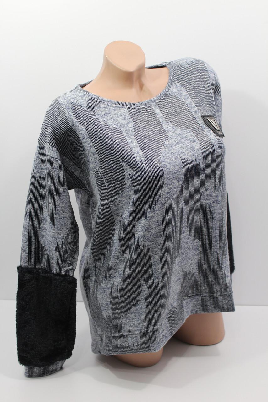 Женские свитера тонкий трикотаж оптом Amar. 8245