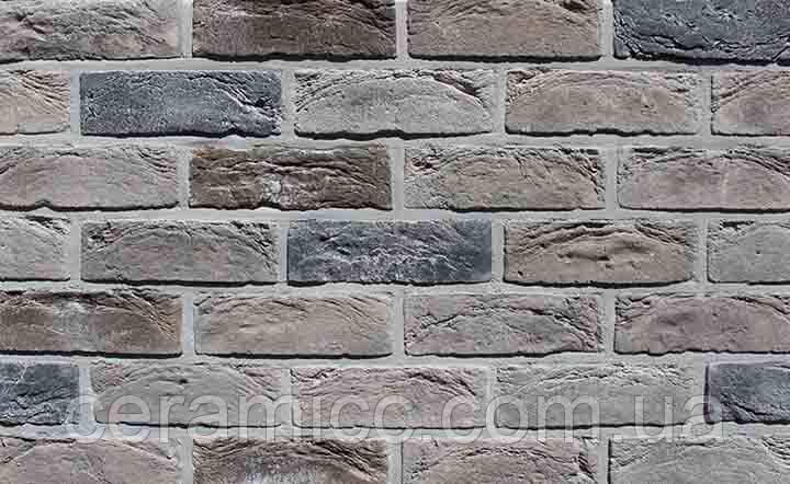 Loft brick Квебек