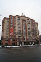Аренда,продажа,покупка недвижимости в Ташкенте