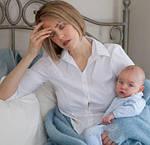 """Як вкласти дитину спати: поради для мам, які забули про повноцінний сон і відчувають себе як """"зомбі"""""""