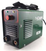 Инвертор сварочный(сварка) NOWA W-250