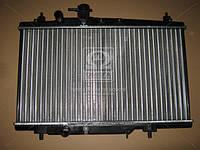 Радиатор охлаждения GEELY CK 1,5L (TEMPEST) TP.1602041180