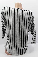 Женские свитера тонкий трикотаж оптом Amar. 0101, фото 3