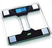 Весы электронные Gloire