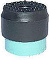 Телескопические виброопоры тип MNaZc 3