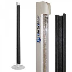 Кожух защитный для хранения, переноса и транспортировки бактерицидных ламп BactoSfera ZK-30