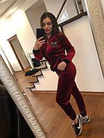 Спортивные костюмы женские оптом купить со склада в Одессе 7 км (42-48)