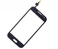 Сенсор (Touch screen) Samsung G360H/ G360F/ G361 Galaxy Core Prime серебристый