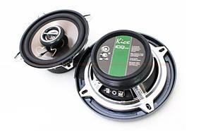 Автоакустика Kicx ICQ 502, фото 2